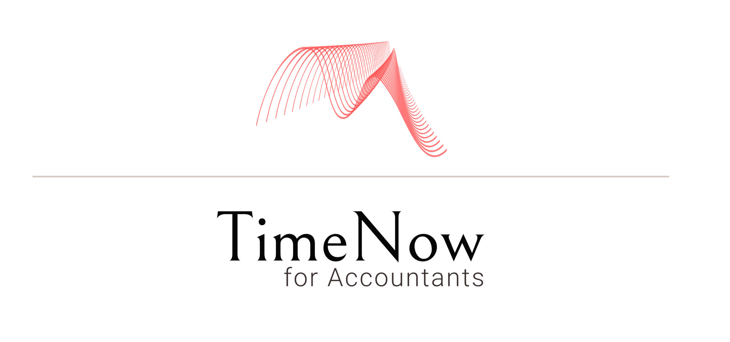 TimeNow & Sales Business School | Growth for Accountants